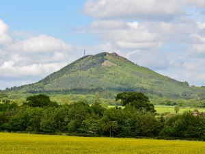 the-wrekin.raw