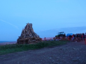 wrekin_beacon_1