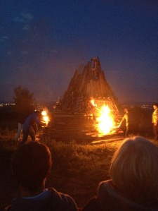 wrekin_beacon_2