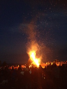 wrekin_beacon_3