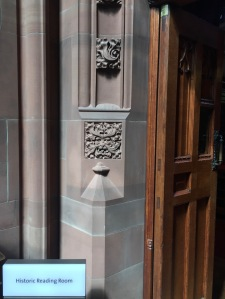 rylands_reading_room_door