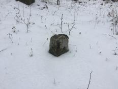 jura-snow-11