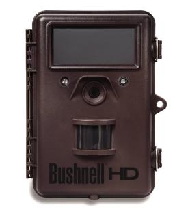 bushnell_camera